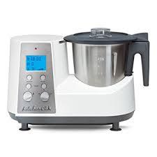 cuisine multifonction cuiseur cuisiopro multifonction cuiseur vapeur inox blanc 2 l