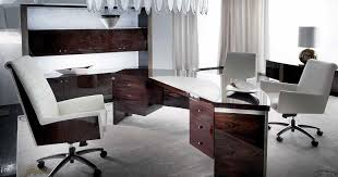 Presidential Desks Giorgio Collection Italian Design Office Furniture At Exclusive