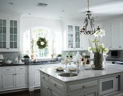 kitchen decor ideas pictures 20 awesome kitchen decor ideas for your home