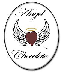 angel wings logo free download clip art free clip art on