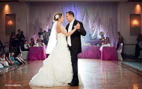 Wedding Decor Rental Crystal Grand Banquets U2013 Wedding Decor Rental In Chicago West