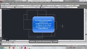 interior design autocad for interior design course home design