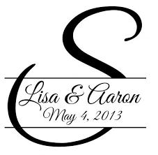 wording wedding invitations3 initial monogram fonts free monogram templates http www fishershypnosis free