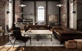 industrial decorating ideas amazing inspiration ideas rustic industrial decor interior
