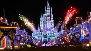 decorations disney world 2015 ideas decorating
