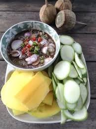 petit de cuisine the beginner s guide to food and culture thaï cuisiner et entrée