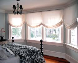 Fabric Window Shades by Google Image Result For Http Laurenmilligandesign Com Wp Content