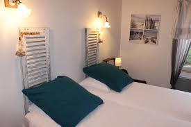 chambre d h e baie de somme location chambre d hôtes n g1505 chambre d hôtes à saigneville dans