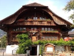 swiss chalet house plans wow arcobaleno i really miss trout