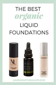 makeup storage what is organic makeup brands list companies best