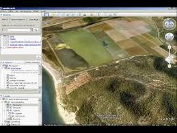 imagenes satelitales live mapas satelitales youtube