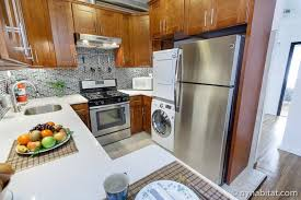 apartments to spend thanksgiving as a family in new york new