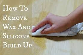 how to remove wax from wood table remove wax buildup from furniture 48 images how to remove