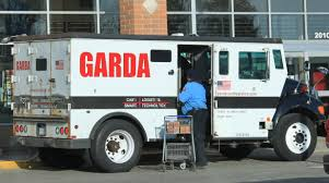 truck car armored truck driver salary