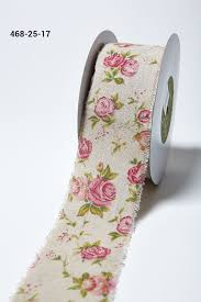 floral ribbon 137 best ribbon images on ribbons and