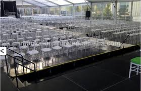 wedding chairs wholesale wholesale plastic tables and wedding chairs for events mkp84 view