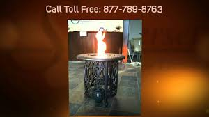 barbecue 877 789 8763 belton texas 76513 best bbq gas grill cast