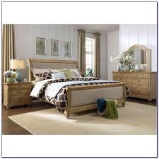 Liberty Furniture Industries Bedroom Sets Liberty Furniture Industries Bedroom Sets Bedroom Home Design