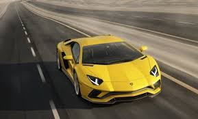 lamborghini aventador sv top speed 2018 lamborghini aventador s car review top speed review car