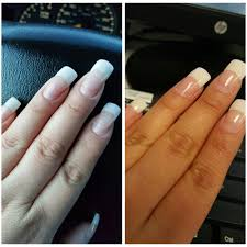 gel nails beautify your nails from genuine online stores sarah u0027s nail salon 29 reviews nail salons 140 2nd ave san