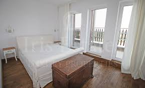 boutique four bedroom apartment in a new residential building in