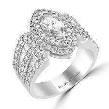 preset engagement rings pre set engagement rings