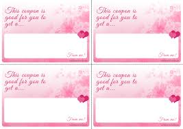 free printable coupons valentine myfreeproductsamples com