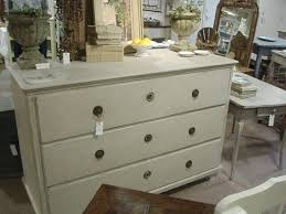 furniture mesmerizing white chest of drawers with old fashioned