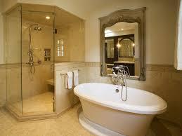 designer master bathrooms best master bathroom design ideas contemporary interior design
