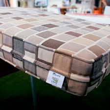 Lane Furniture Upholstery Fabric Sunbrella Blox Slate 45542 0000 Indoor Outdoor Upholstery Fabric
