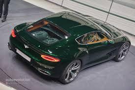 2015 bentley exp 10 speed 6 concept bentley exp 10 speed six concept