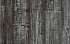 armstrong coastal living laminate white wash cfire l3064 wood