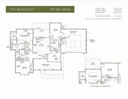 garden home house plans 1920 s craftsman bungalow house plans contemporary florida style