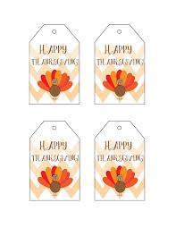 turkey thanksgiving tags happy thanksgiving