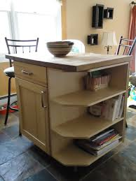 Building Kitchen Base Cabinets Build Kitchen Island With Cabinets Amazing Easy Building A