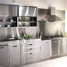 100 ikea stainless steel backsplash kitchen stainless steel