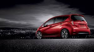 dark grey nissan versa 2018 nissan versa note s accessories nissan usa