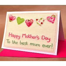 mothers day 2017 ideas ideas for mother s day 2017 mother s day gift ideas pinterest