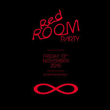 Red Room by Red Room Party Home Facebook