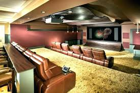 home theatre decor home theatre decor home theatre decor india mindfulsodexo