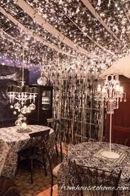 63 best new year s decorating ideas images on happy
