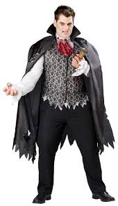 Halloween Addams Family Costumes by 21 Fabulous Plus Size Halloween Costumes Livinghours