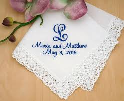 Wedding Linens Bumblebee Linens Wedding Handkerchiefs Linen Napkins U0026 Towels