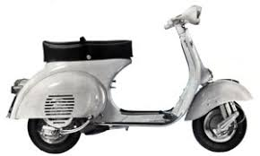 scooterlounge com vespa buyers guide vespa vba vbb 125 u0026 150