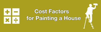 Average Cost For Interior Painting Toronto House Painting Costs U2013 Calculating Prices Per Square Foot