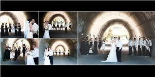 San Francisco Photographers Denise Jabari Wedding Photography By San Francisco Wedding