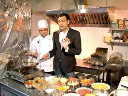 kamasoutra dans la cuisine indian cuisine resturant odessa ashu rawat