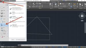 how to batch print to pdf from autocad