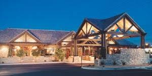 mccormick and schmick u0027s seafood restaurant architecture