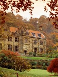 Most Beautiful English Castles Best 25 English Manor Ideas On Pinterest English Manor Houses